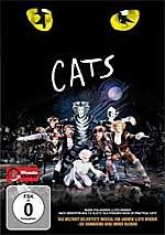 CATS (DVD Code2)