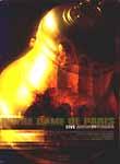 NOTRE DAME DE PARIS - Arena di Verona (DVD Code2)