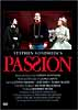 PASSION (DVD Code1)
