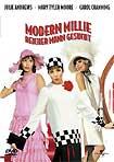 MODERN MILLIE - REICHER MANN GESUCHT (DVD Code2)