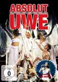 ABSOLUT UWE (DVD Code0)