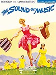 SOUND OF MUSIC Vocal Selections