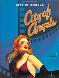 CITY OF ANGELS Vocal Selection