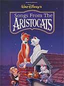 ARISTOCATS Songalbum