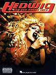 HEDWIG AND THE ANGRY INCH Vocal Selections