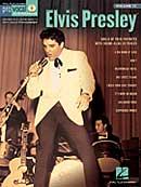 Pro Vocal: Elvis Presley