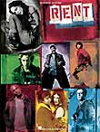 RENT Vocal Selections (Movie)