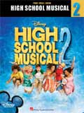 HIGH SCHOOL MUSICAL 2 - Vocal Selection