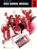 HIGH SCHOOL MUSICAL 3 - Vocal Selection