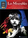 Sing with the Choir: LES MISERABLES