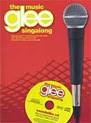 GLEE The Music Sing-Along