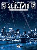 The Essential Gershwin Sheet Music Collection