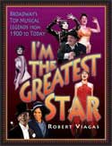 I'm The Greatest Star - Viagas, R.