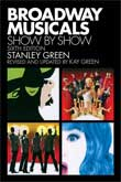 Broadway Musicals - Show By Show - Green, S.