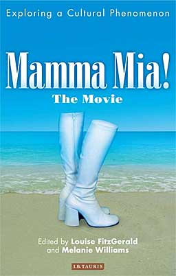 MAMMA MIA! The Movie - Exploring a Cultural Phenomenon