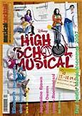 musicalCocktail - Heft 70