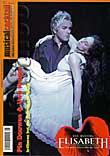 musicalCocktail - Heft 75