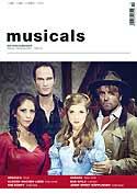 musicals Magazin Heft 127