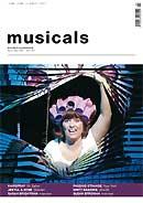 musicals Magazin Heft 130