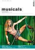 musicals Magazin Heft 134