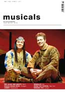 musicals Magazin Heft 135