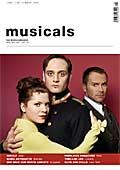 musicals Magazin Heft 136