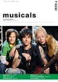 musicals Magazin Heft 138