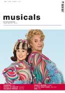 musicals Magazin Heft 141