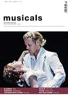 musicals Magazin Heft 157
