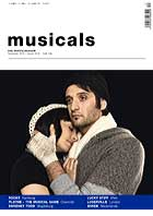 musicals Magazin Heft 158