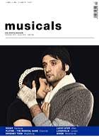 musicals Magazin Heft 158