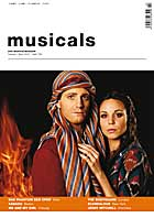 musicals Magazin Heft 159
