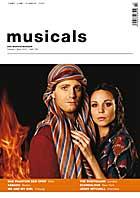 musicals Magazin Heft 159