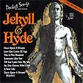 Playback! JEKYLL & HYDE - CD