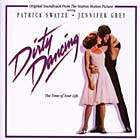 DIRTY DANCING (1987 Orig. Soundtrack) - Legacy Ed. - 2CD