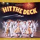 HIT THE DECK (1955 Orig. Soundtrack) - CD