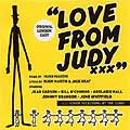 LOVE FROM JUDY (1953 Orig. London Cast) - CD
