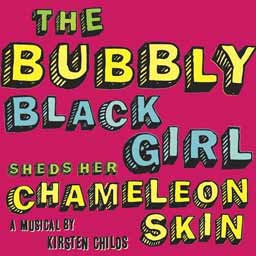 BUBBLY BLACK GIRL SHEDS HER... (2007 World Premiere) - CD