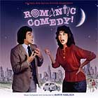ROMANTIC COMEDY (1983 Orig. Soundtrack) Limited Ed. - CD