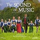 THE SOUND OF MUSIC (2012 Salzburg Cast) Live - CD