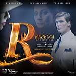 REBECCA (2012 Orig. Stuttgart Cast) - Live - 2CD