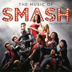 SMASH (2012 Orig. Soundtrack) Deluxe Edition - CD