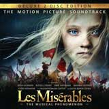 LES MISERABLES (2013 Soundtrack) Deluxe - 2CD