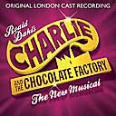 CHARLIE AND THE CHOCOLATE FACTORY (2013 London Cast)