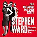 STEPHEN WARD (2014 Orig. London Cast)