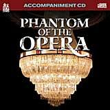 Playback! PHANTOM OF THE OPERA (Broadway) - 2CD