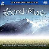 Playback! SOUND OF MUSIC (Broadway) - 2CD