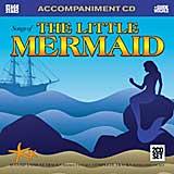 Playback! LITTLE MERMAID (Broadway) - 2CD