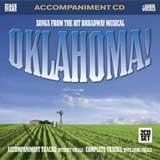 Playback! OKLAHOMA (Broadway) - 2CD