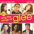 Playback! GLEE Vol. 1 - 2CD